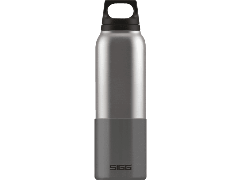 SIGG 8694.3 Hot & Cold Brushed Isolierflasche
