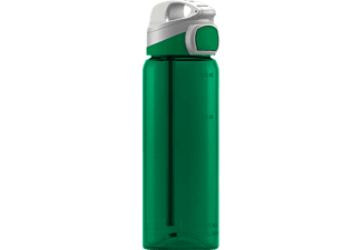 SIGG 8632.0 Miracle Green, Trinkflasche