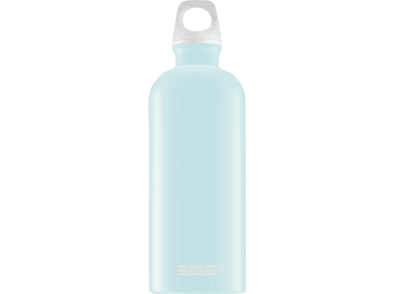 SIGG 8672.8 Lucid Glacier Touch Trinkflasche