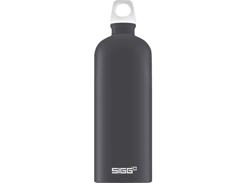 SIGG 8673.5 Lucid Shade Touch Trinkflasche