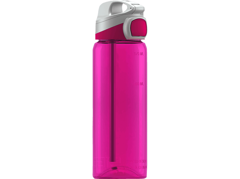 SIGG 8631.9 Miracle Berry Trinkflasche