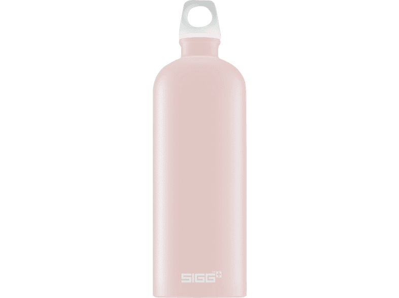 SIGG 8673.2 Lucid Blush Touch Trinkflasche