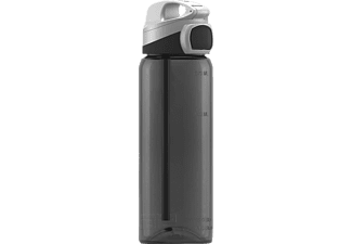 SIGG 8632.1 Miracle Anthracite, Trinkflasche