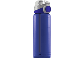 SIGG 8631.8 Miracle Blue, Trinkflasche
