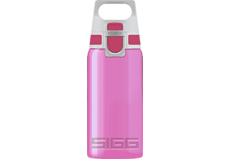 SIGG 8685.9 VIVA One Berry Trinkflasche