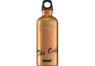 SIGG 8688.9 Minnie Celebrity, Trinkflasche