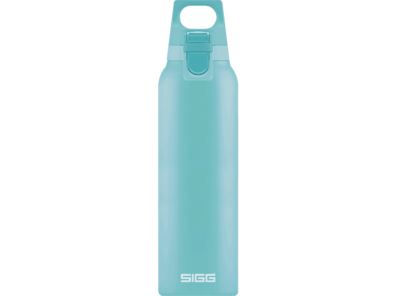 SIGG 8674.1 Hot & Cold One Glacier Isolierflasche
