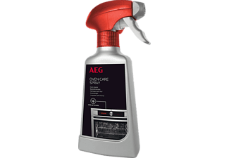 AEG A 6 OCS 10 BACKOFEN-REINIGER SPRAY 250 ML, Backofenreiniger