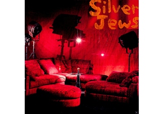 Silver Jews - Early Times - (Vinyl)