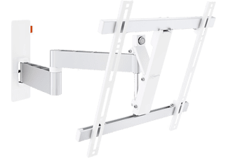 VOGELS WALL 3245 Wit