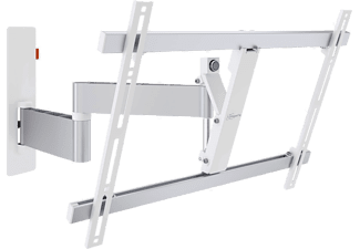 VOGELS WALL 3345 Wit