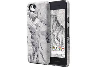 Earth Live Case Backcover Google Pixel 2  Fels