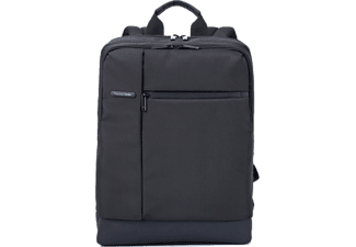 XIAOMI Mi Business Backpack (Black) Τσάντες- Θήκες  18636822901