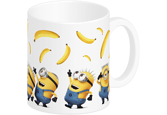 Tasse Despicable Me -3 - Banana