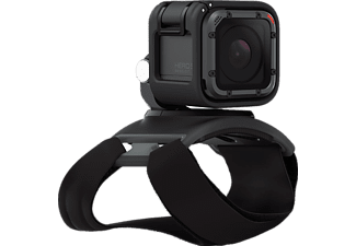 GOPRO THE STRAP NEW