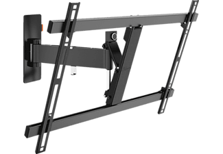 "VOGELS Support mural orientable WALL 3325 40 - 65"" Noir (8352130)"
