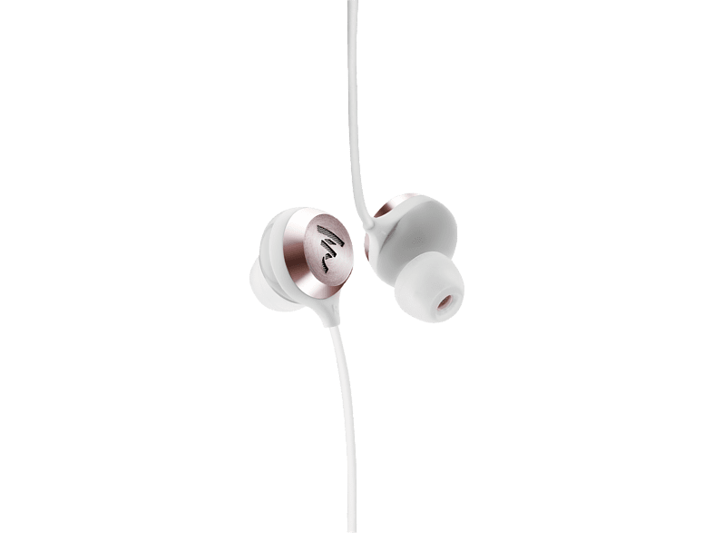 FOCAL Sphear S, In-ear Kopfhörer  Rosegold