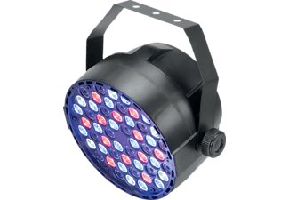 EUROLITE 42110195 Big Party Spot LED-Lichteffekt Mehrfarbig
