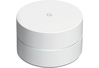 Google Wifi Single Pack Kopen Mediamarkt
