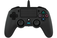 NACON NA360653 Color Edition Controller, Schwarz