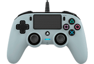 NACON NA360776 Color Edition Controller, Grau