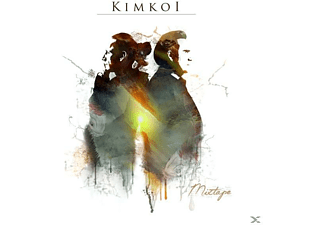 Kimkoi - Mixtape - (CD)