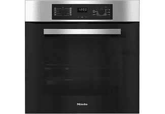 MIELE Multifunctionele oven A+ (H 2265-1 BP)