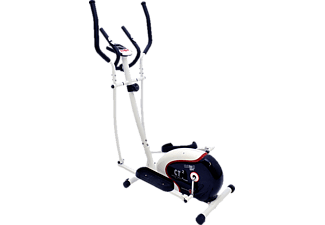 CHRISTOPEIT CT 2, Crosstrainer