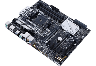 ASUS Prime X370-Pro AM4 USB 3.1 M.2 DP ATX Anakart