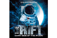 VARIOUS - The Rift-Dark Side Of The Moon (O [CD]