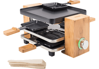 PRINCESS 01.162900.01.001, Raclette