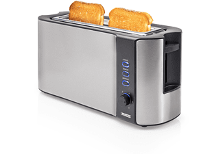 PRINCESS 01.142353.01.001, Toaster, 1000 Watt