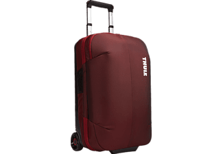 THULE Subterra Carry-On, Trolley, Ember Rot