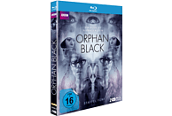 Orphan Black - Staffel 5 [Blu-ray]