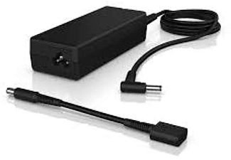 HP W5D55AA HP 90W Smart AC Adapter