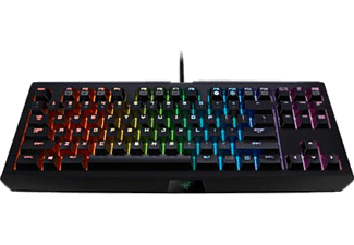 RAZER 22.0163 Blackwidow Tournament Ed. Chroma Us Gaming Klavye