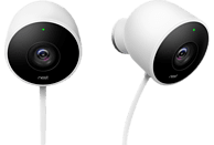 NEST Cam Outdoor IP Kamera