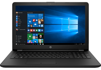 HP Notebook 15-bs092ng (2CS17EA#ABD)