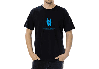 Songs Of Experience T-Shirt L