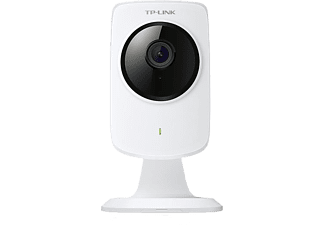 TP-LINK NC210 HD Wi-Fi Cloud Camera