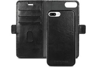 DBRAMANTE1928 LYNGE - IPHONE 8/7/6 PLUS - BLACK