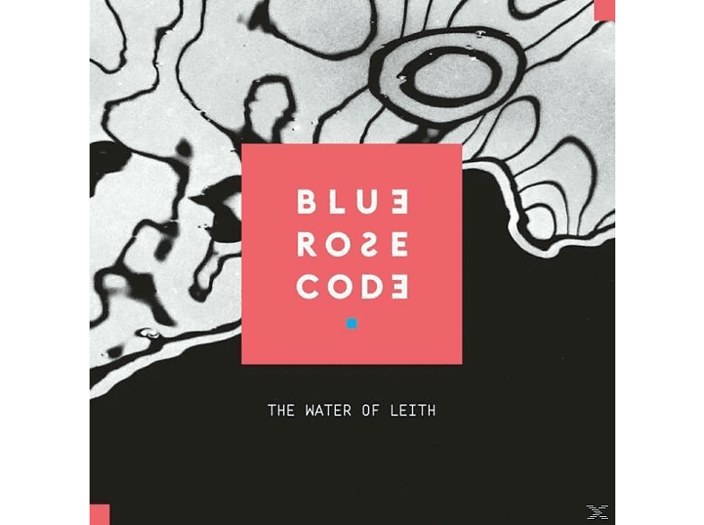 Blue Rose Code - The Water Of Leith [Vinyl]