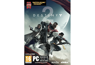 UBISOFT Destiny 2 PC