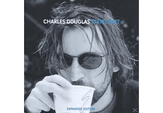 Charles Douglas - Statecraft (Expanded Edition) - (CD)
