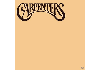 Carpenters - Carpenters (Ltd.LP) - (Vinyl)