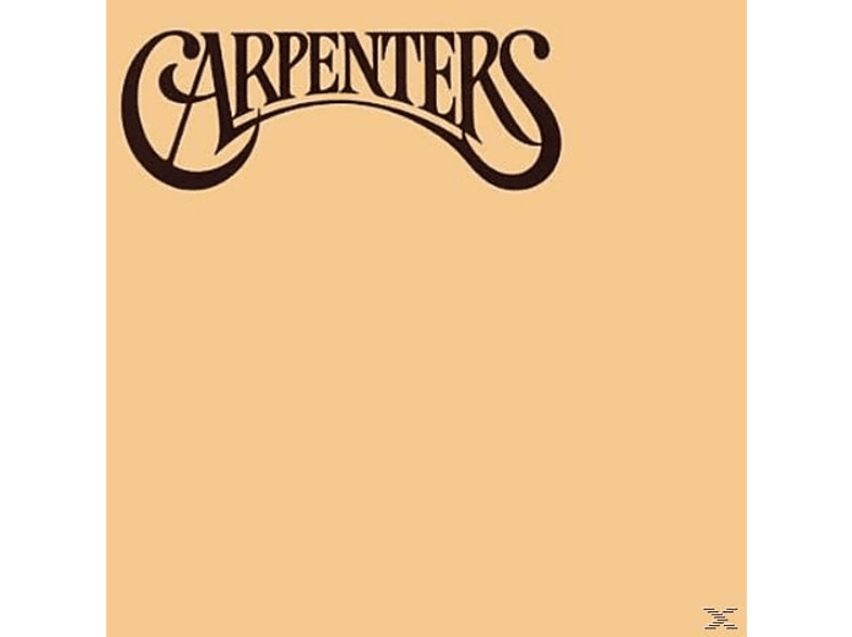 Carpenters - Carpenters (Ltd.LP) [Vinyl]