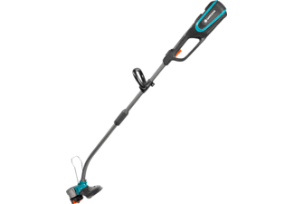 GARDENA 09827-55 PowerCut Li-40/30 Akku-Trimmer