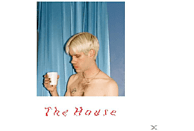 Porches - The House [CD]