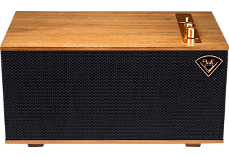KLIPSCH The Three Multi-Room Lautsprecher Walnuss