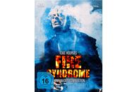 Fire Syndrome [Blu-ray + DVD]